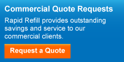 Commercial-quote-blue-box.png