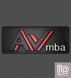 AVmba Logo