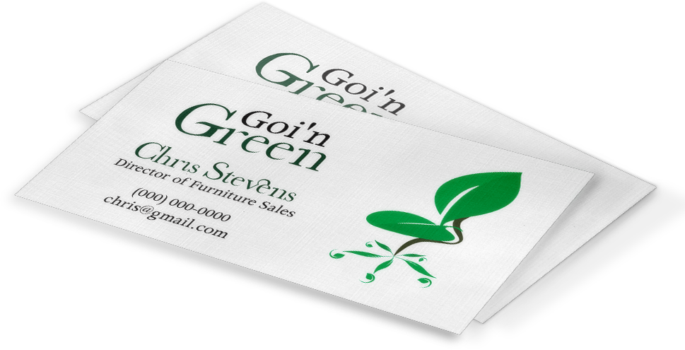 gallery-cards-goin-green