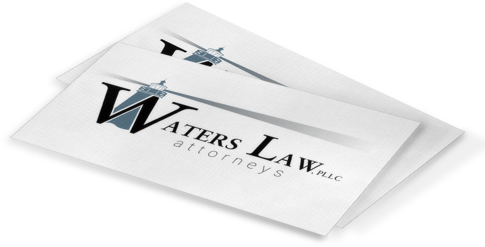 gallery-cards-waters