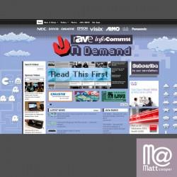 ic14-web