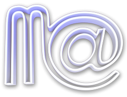 M@ Design