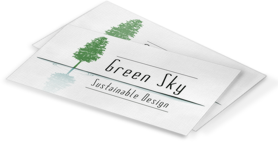 gallery-cards-greensky