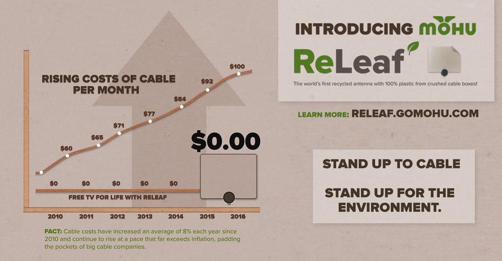 ReLeaf-InfoGraphic2
