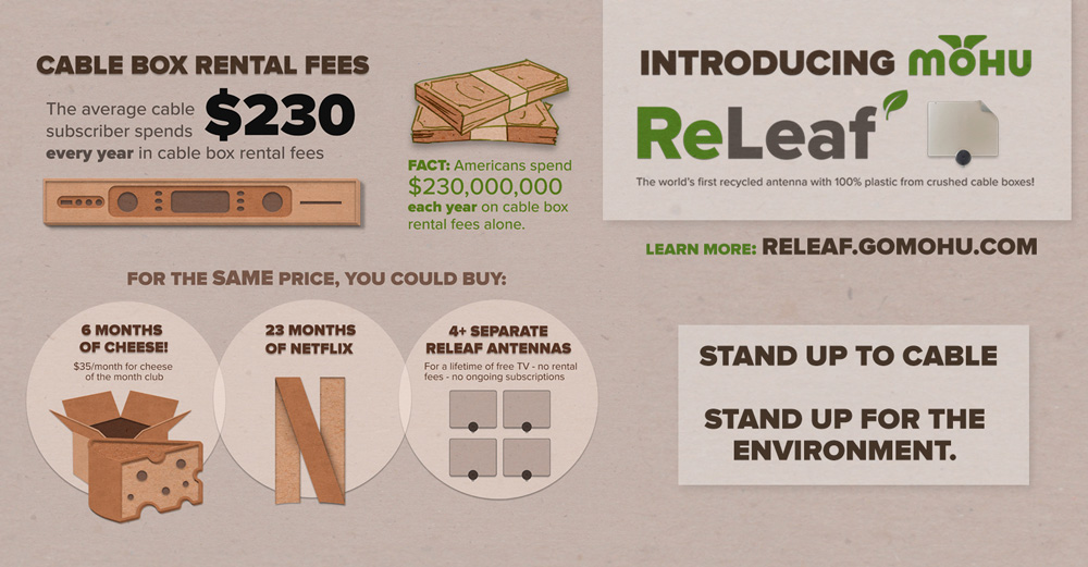 ReLeaf-InfoGraphic_FB-Slide_Energy