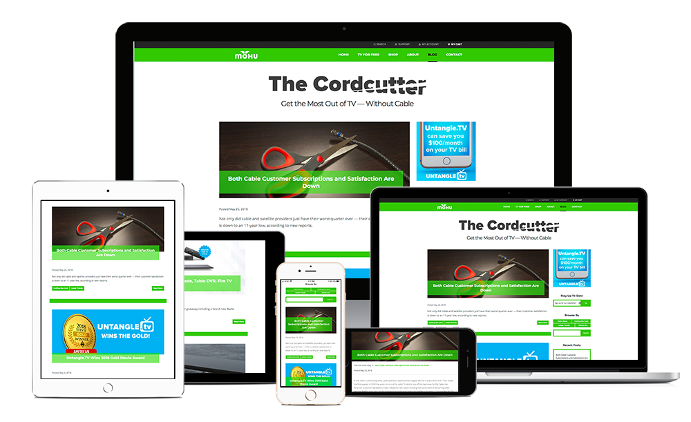 responsive-cordcutter-gallery