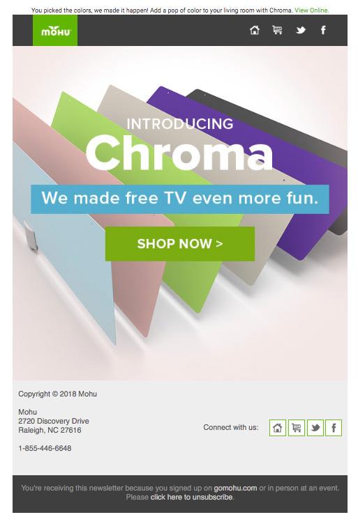 email-chroma