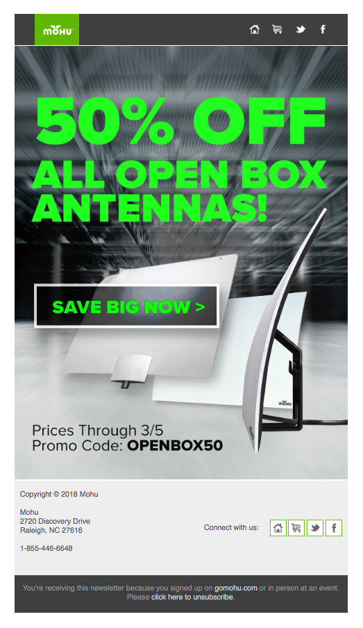 email-openbox