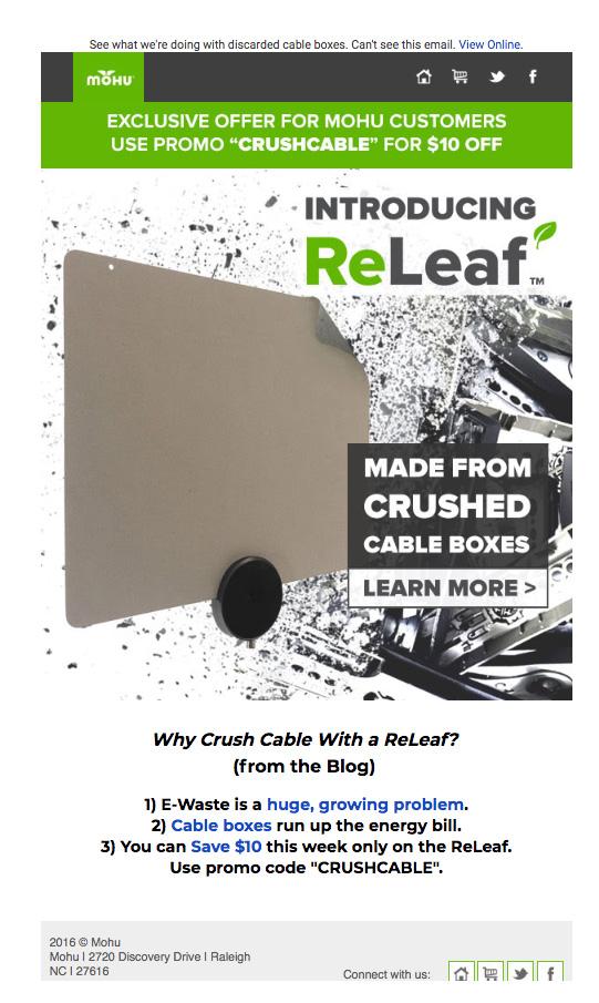 email-releaf-grind