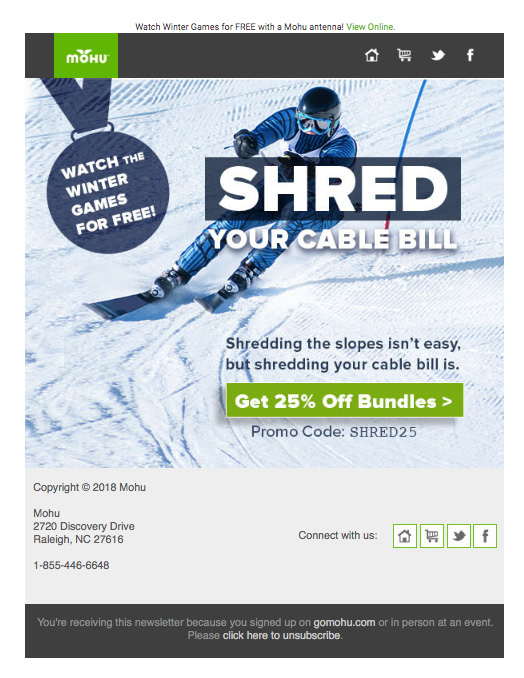 email-shred